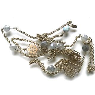 Assay lNotting Hill long necklace