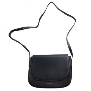 Mansur crosbody bag