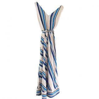 Gerard Darel dress