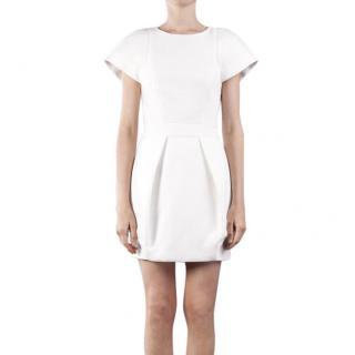 Humble Beauty Dress