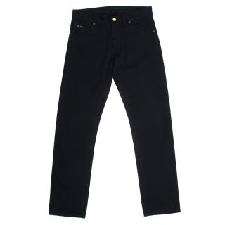 Tom Ford Slim Leg Jeans
