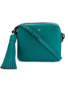 Anya Hindmarch Wink Crossbody Bag