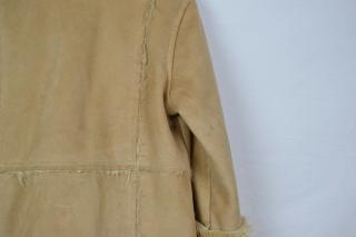 TRUSSARDI JUNIOR Coat