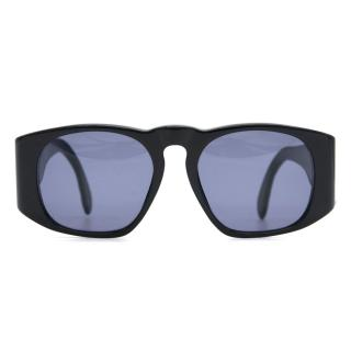 Chanel 01450 Quilted Sunglasses