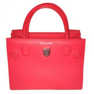Bag Dior Diorever