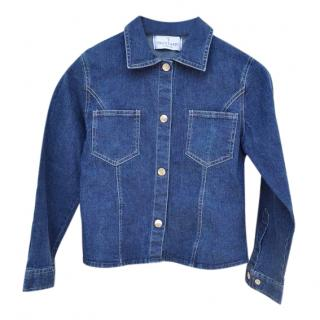 Trussardi Junior Shirt