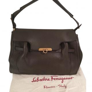 Salvatore Ferragamo bag