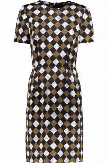 Jonathan Saunders Helen Dress