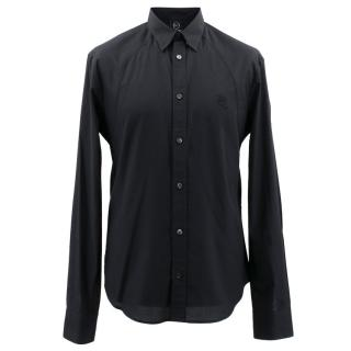 McQ Alexander McQueen Harness Shirt
