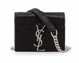 YSL Mini Cross Body Bag