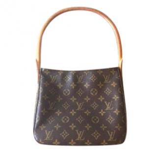 Louis Vuitton Monogram Tote