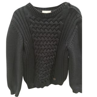 Gucci boys jumper