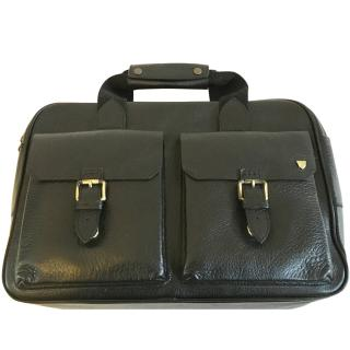 Aspinal of London business bag