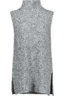 T Alexander Wang Chunky Sweater Jumper