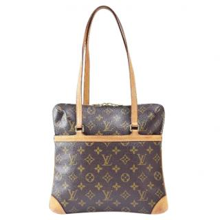 Louis Vuitton Coussin Monogram Bag