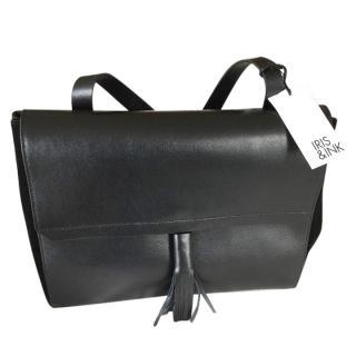 Iris & Ink Shoulder Bag