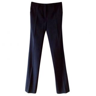 Prada Silk Pants