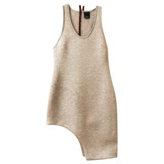 Josh Goot Dress