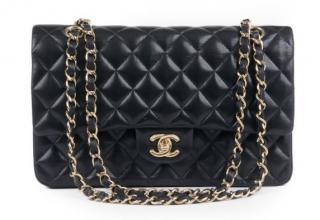Chanel Classic 255 handbag