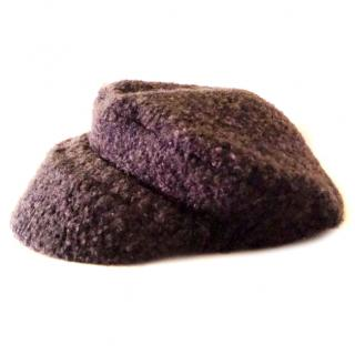 Roeckl Cap