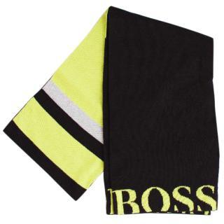 Hugo Boss Black Scarf