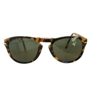Persol Collapsible Sunglasses