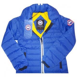 Canada Goose Charlotte Jacket