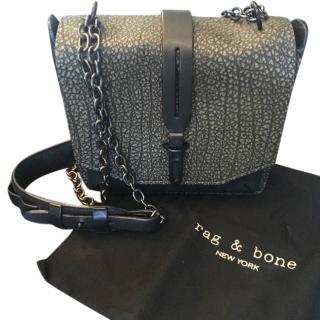 Rag & Bone handbag