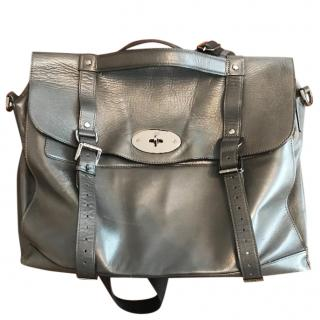 Mulberry Postman's Lock Backpack