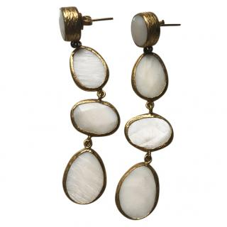 Melissa Odabash Earrings