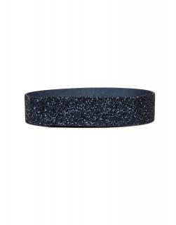 MAISON MARTIN MARGIELA - sequin belt