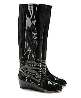 Loefler Randall Boots