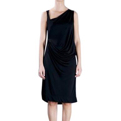 Vivienne Westwood Black Dress