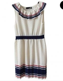 Moschino Chip and Chic dress