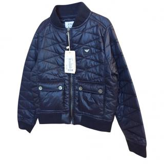 Armani Junior jacket