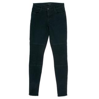 J Brand Nicola Skinny Jeans