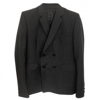 Acne wool suit jacket