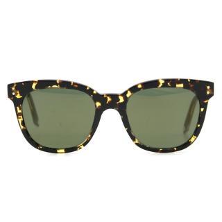 Victoria Beckham VBS94 C16 Sunglasses