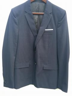 The Kooples blazer