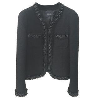Luisa Spagnoli jacket