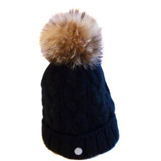 Bogner Hat