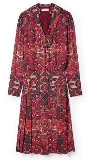 Tory Burch Mid Length dress