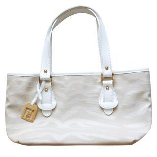 Fendi Shopper Bag