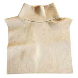 Miu Miu Wool Polo neck