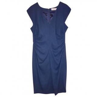 Yves Saint Laurent Pencil Dress