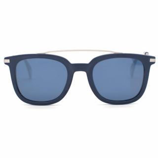 Tommy Hilfiger TH1515/S Navy Sunglasses