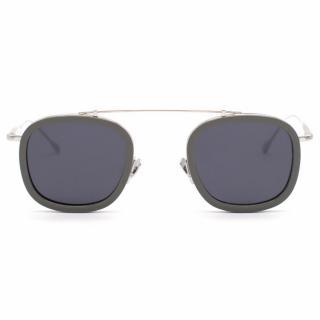 Kopajos Grey Sunglasses