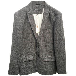 John Varvatos blazer