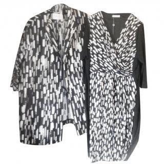 Winsmore ladies dress jacket