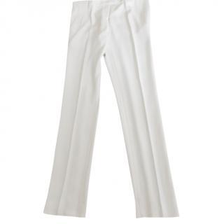 Tara Jarmon trousers